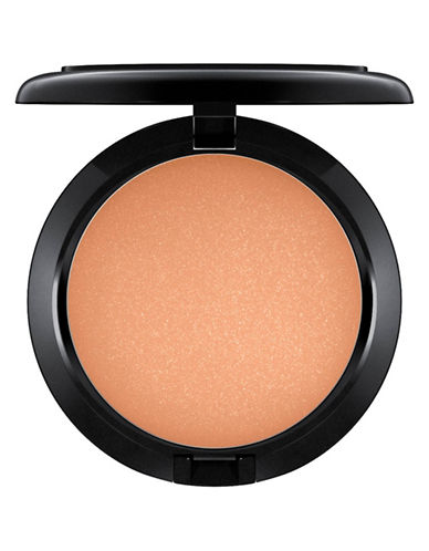M.A.C Fruity Juicy Bronzing Powder-REFINED GOLDEN-One Size
