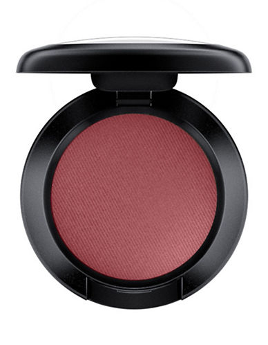 M.A.C Bangin Brilliant Eye Shadow-IM INTO IT-One Size