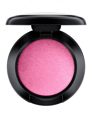 M.A.C Bangin Brilliant Eye Shadow-CHERRY TOPPED-One Size