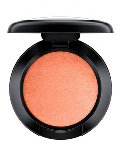 M.A.C Bangin Brilliant Eye Shadow-SUSPICIOUSLY SWEET-One Size