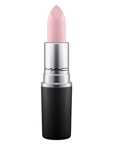M.A.C Lipstick - Pinks-LAZY LULLABY MATTE-One Size