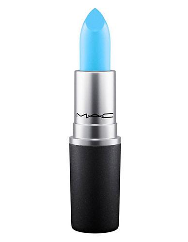M.A.C Lipstick - Trends-MATTE DREAMPOT-One Size