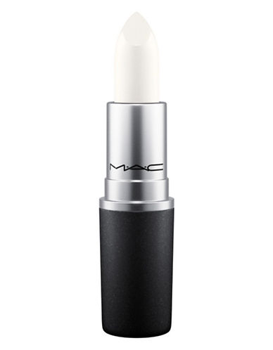 M.A.C Lipstick - Trends-MATTE FROSTING-One Size