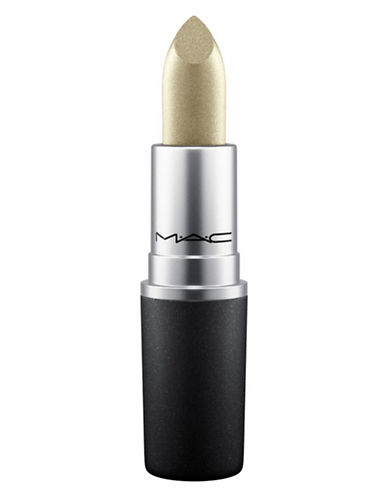 M.A.C Lipstick - Trends-FROST NO INTERRUPTIONS-One Size