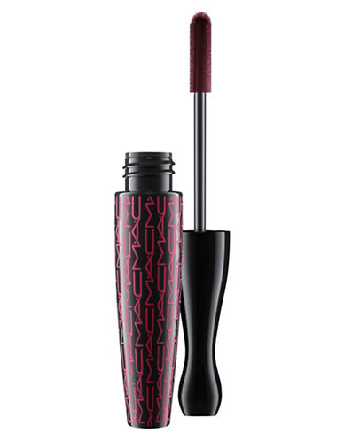 M.A.C Work It Out In Extreme Dimension Mascara-FEEL MY PULSE-One Size
