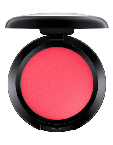M.A.C Bangin Brilliant Blush-NEVER SAY NEVER-One Size
