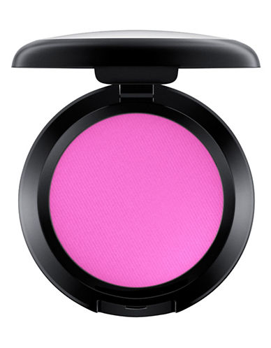 M.A.C Bangin Brilliant Blush-SAUCY MISS-One Size