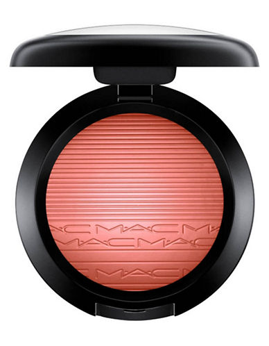 M.A.C Extra Dimension Blush-FAUX SURE!-One Size
