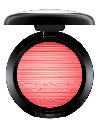 M.A.C Extra Dimension Blush-CHEEKY BITS-One Size
