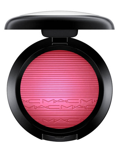 M.A.C Extra Dimension Blush-WRAPPED CANDY-One Size