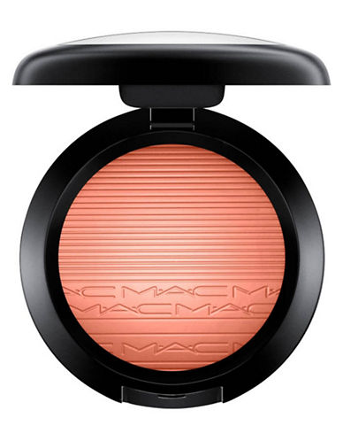 M.A.C Extra Dimension Blush-TELLING GLOW-One Size
