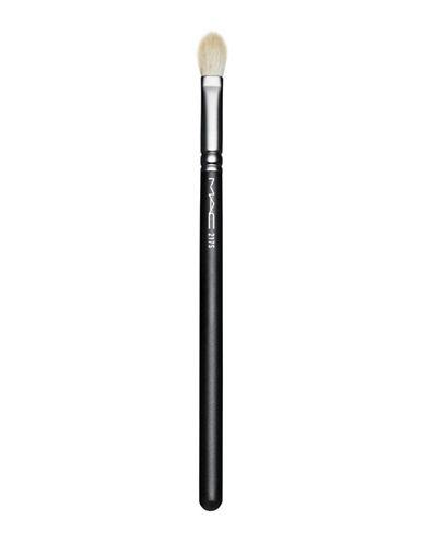 M.A.C Blending Brush-NO COLOR-One Size