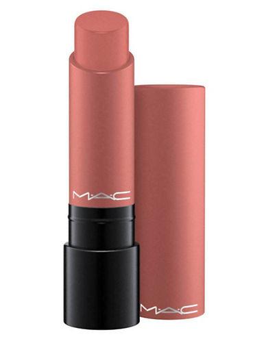 M.A.C Liptensity Lipstick-BRICK DUST-One Size