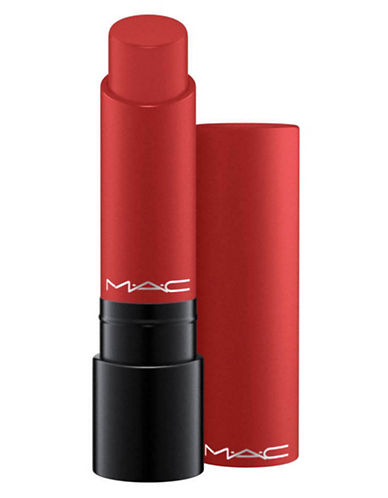 M.A.C Liptensity Lipstick-FIRE ROASTED-One Size
