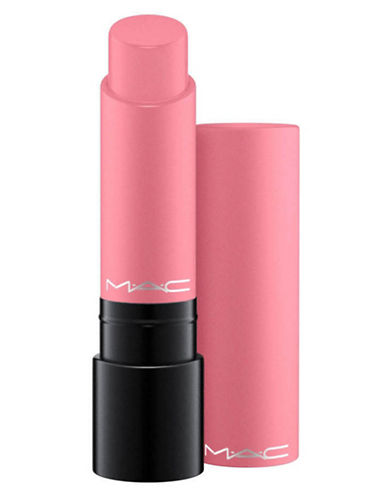 M.A.C Liptensity Lipstick-GINGER ROSE-One Size