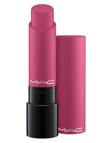 M.A.C Liptensity Lipstick-BEETROOT-One Size