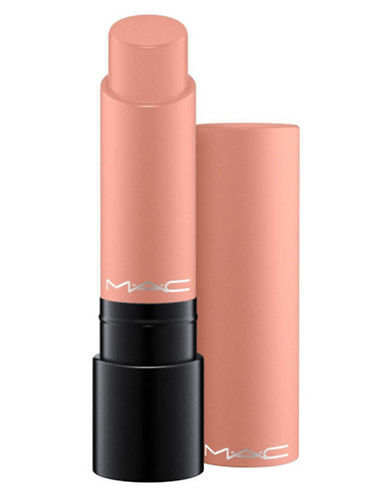 M.A.C Liptensity Lipstick-CLOUDS MY COFFEE-One Size