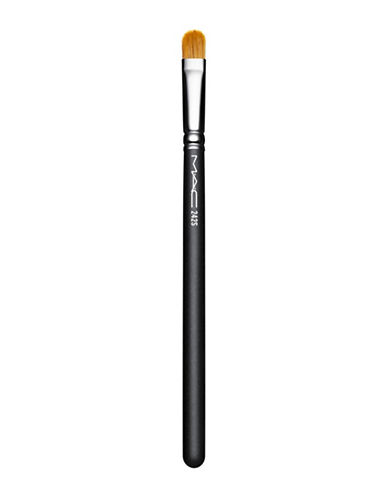 M.A.C Shader Brush-NO COLOR-One Size