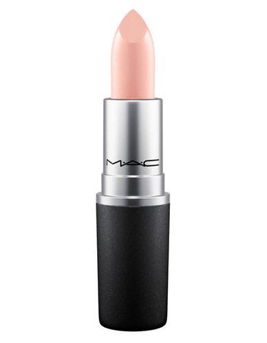 M.A.C Project Nicki Minaj Nude Lipstick-CRÈME DNUDE-One Size