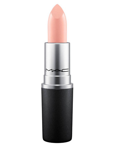M.A.C Project Nicki Minaj Nude Lipstick-JAPANESE MAPLE-One Size