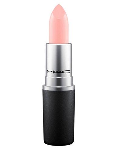 M.A.C Project Nicki Minaj Nude Lipstick-BOSOM FRIEND-One Size