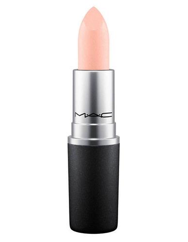 M.A.C Project Nicki Minaj Nude Lipstick-GOSSAMER WING-One Size