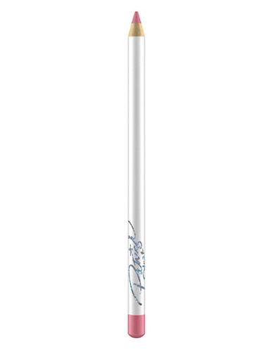M.A.C Patrickstarrr Lip Pencil-EDGE TO EDGE-One Size