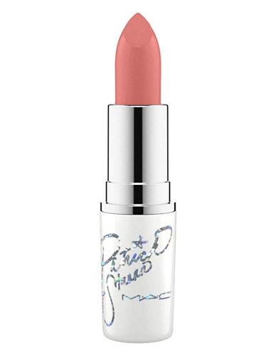 M.A.C Patrickstarrr Lipstick-MAMASTARRR-One Size