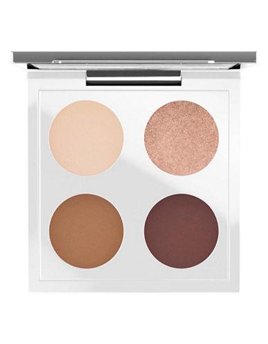 M.A.C Patrickstarrr Glam AF Eyeshadow Palette-GLAM AF-One Size