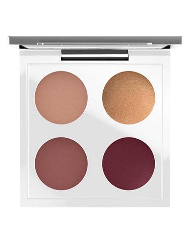 M.A.C Patrickstarrr Glam AF Eyeshadow Palette-GOALGETTER-One Size