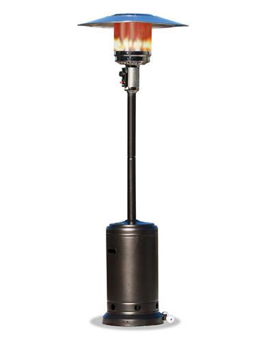 Jr Home Powder-Coated Patio Heater