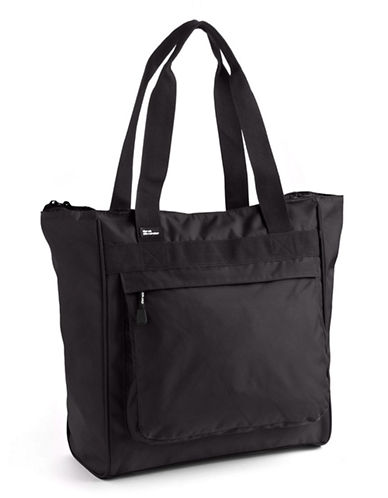 Derek Alexander Large Top Zip Shopper 19004977