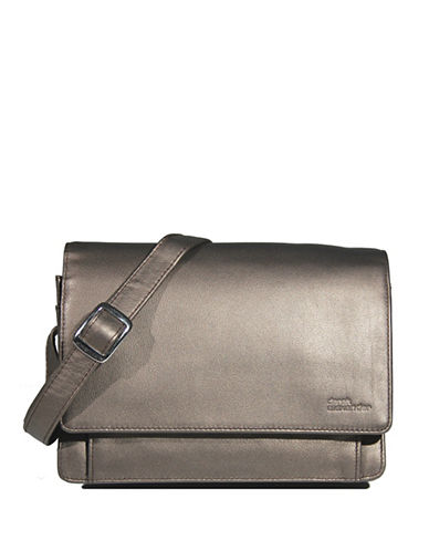 Derek Alexander Central Park Organizer-COPPER-One Size