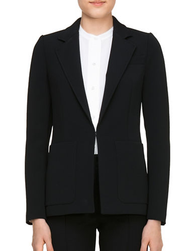 Judith & Charles Barrada Jacket-BLACK-12