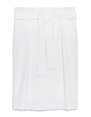 Judith & Charles Thea Skirt-OFF WHITE-10