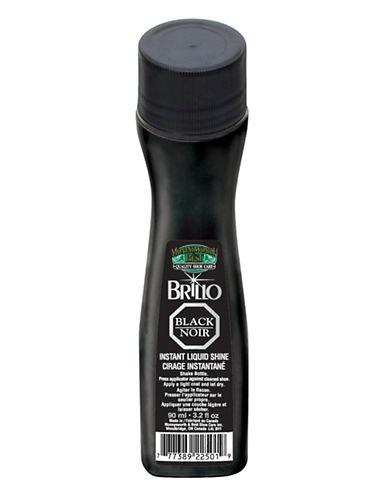 Moneysworth And Best Liquid Wax-BLACK-One Size