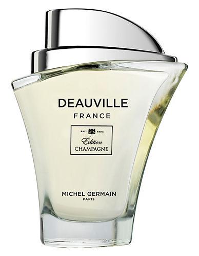 Michel Germain Deauville Edition Champagne Eau de Parfum-NO COLOUR-75 ml