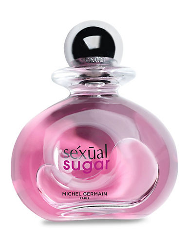 Michel Germain Sexual Sugar Eau De Parfum Spray-NO COLOUR-75 ml