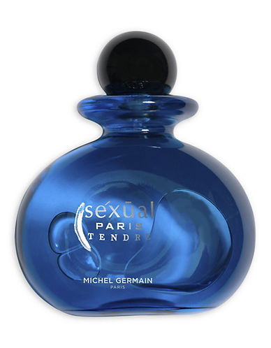 Michel Germain Sexual Paris Tendre Pour Homme Eau de Toilette-NO COLOUR-75 ml