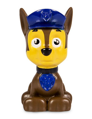Paw Patrol Paw Patrol Chase Mini Figures-MULTI-One Size