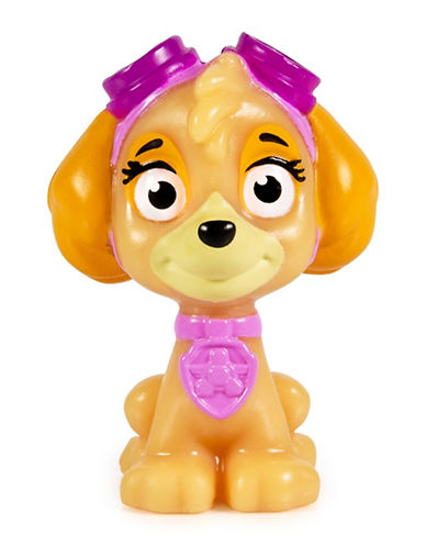Paw Patrol Paw Patrol Skye Mini Figures-MULTI-One Size 88709570_MULTI_One Size