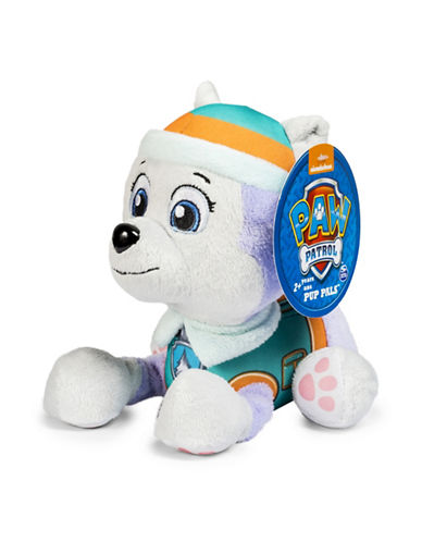 Paw Patrol Paw Patrol Everest Plush Pup Pals-MULTI-One Size 88709553_MULTI_One Size