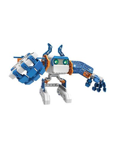 Meccano MicroNoid-MULTI-One Size