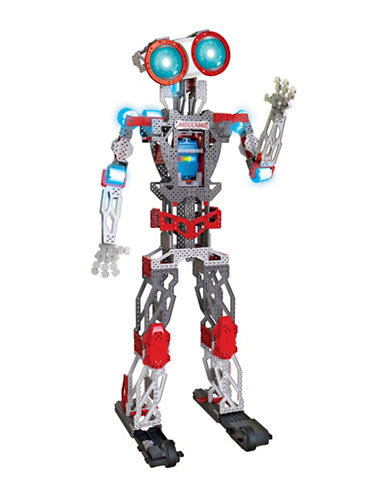 Meccano Meccanoid XL 2.0-MULTI-One Size