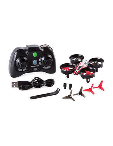 Air Hogs DR1 Micro Race Drone-MULTI-One Size