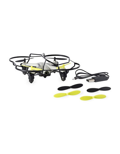 Image of Air Hogs Air Hogs - X-Stream Video Drone-MULTI-One Size