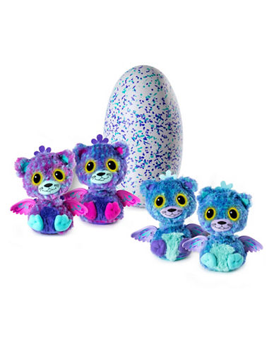 Hatchimals Hatchimals Surprise-MULTI-One Size
