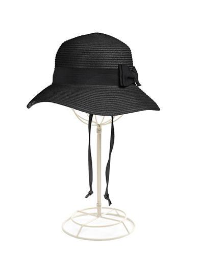 http://www.thebay.com/webapp/wcs/stores/servlet/en/thebay/panama-hat-0006-17559--24