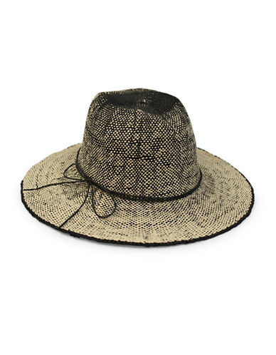 Parkhurst Sunguard Hat-NATURAL-One Size
