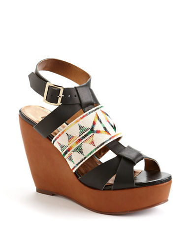 12TH STREET BY CYNTHIA VINCENT Lakota black Size 75 - The Bay